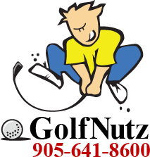 GolfNutz Golf Instruction