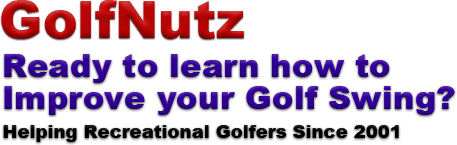 GolfNutz