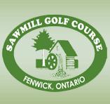 Sawmill Golf Course - Fenwick Ontario